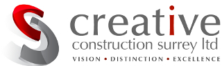 Builders  you can trust – Creative Construction Surrey